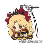 Fate/Grand Order - Absolute Demon Battlefront Babylonia - : Ereshkigal Tsumamare Strap