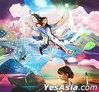 SPLASH☆WORLD (ALBUM+DVD) (初回限定版)(台灣版)