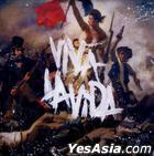 Viva La Vida (US Version)