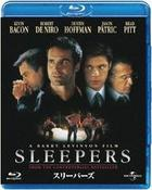 Sleepers (Blu-ray) (Japan Version)