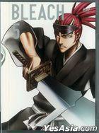 BLEACH 5 (DVD) (Ep.17-20) (Hong Kong Version)
