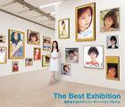 The Best Exhibition Sakai Noriko 30th Anniversary Best Album  (Japan Version)