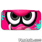 QUICK POUCH COLLECTION for Nintendo Switch Tako (日本版)