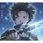 ANIMA [Anime Ver.] (SINGLE+DVD) (First Press Limited Edition) (Japan Version)