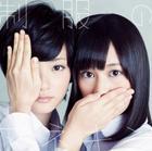 Seifuku no Mannequin (Jacket A)(SINGLE+DVD)(Japan Version)