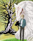 劇場版 夏目友人帳 〜うつせみに結ぶ〜 (Blu-ray)(完全生産限定版)
