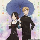 Sentimental Crisis [Anime] (SINGLE+DVD) (First Press Limited Edition) (Japan Version)