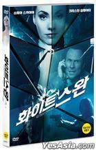 Assassins Run (DVD) (Korea Version)