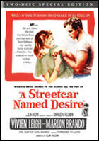 A Streetcar Named Desire Original Director's Cut Edition (Limited Edition) (Japan Version)