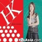 HK (Japan Version)