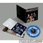 He6 (LP) (180g HQ Blue Color Mix Edition)