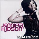 Jennifer Hudson (US Version)