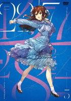 22/7 Vol.5 (DVD) (普通版)(日本版)