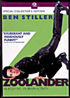 ZOOLANDER (Japan Version)