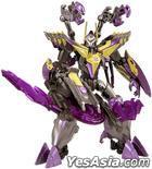 Transformer Generations : TG08 Kickback