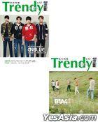 Trendy No. 62