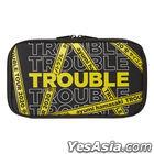 ayumi hamasaki - TROUBLE TOUR 2020 A - Saigo no Trouble - Multi Case