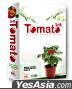 Tomato (SBS TV Series)(US Version)