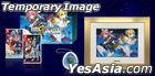 Fate/EXTELLA Celebration BOX (Japan Version)