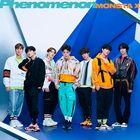 Phenomenon (Normal Edition) (Japan Version)