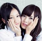 Seifuku no Mannequin (Jacket B)(SINGLE+DVD)(Japan Version)
