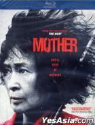 Mother (2009) (Blu-ray) (US Version)