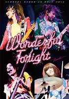 Scandal Osaka-jo Hall 2013 'Wonderful Tonight' (Japan Version)