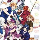 TV Anime Uta no Prince-sama Maji LOVE Revolutions ED : Maji LOVE Revolutions (Japan Version)