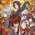 TV Anime Hiiro no Kakera OP: Nee (Normal Edition)(Japan Version)