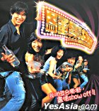 Show Show Show (VCD) (Hong Kong Version)