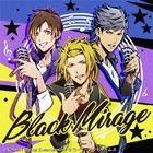 Black Mirage (Normal Edition) (Japan Version)