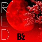 RED (SINGLE+DVD) (First Press Limited Edition)(Japan Version)