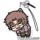 Detective Conan : Subaru Okiya Acrylic Tsumamare Strap