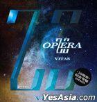 OPERA20 (China Version)