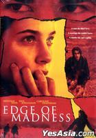 Edge of Madness (2002) (DVD) (US Version)