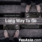 Kim Choonghoy Trio - Long Way To Go