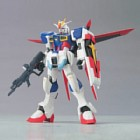 Gundam SEED DESTINY : HCM Pro 11 Force Impulse Gundam