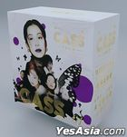 CASS 7-SACD Collection - 01 (With Poster) (Limited Edition)