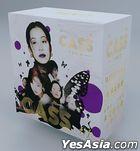 彭羚 CASS 7-SACD Collection - 01 (附海报) (限量编号版)