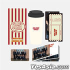 Golden Child Cinema Kit