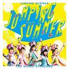 JUMPING SUMMER (Japan Version)