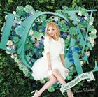 Love Collection -mint- (Normal Edition) (Japan Version)