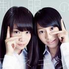 Seifuku no Mannequin (Jacket C)(SINGLE+DVD)(Japan Version)