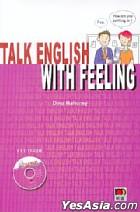Talk English With Feeling