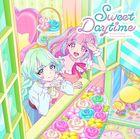 Aikatsu Love Net!  Interlude Single 2 Sweet Daytime (Japan Version)