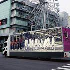 Seishun Train [2nd Generation Edition] (Japan Version)