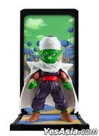 TAMASHII BUDDIES : Dragon Ball Super Saityans Piccolo