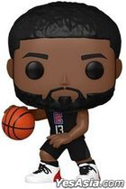 FUNKO POP! NBA: LA Clippers - Paul George