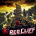 Red Cliff Original Soundtrack (Japan Version)