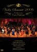 Violin Summit 2006 (Japan Version)